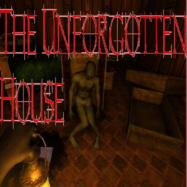 The Unforgotten House Test