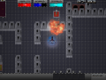 PROXY Alpha Build 4