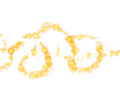 Kroniax Windows Release