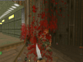 Brutal Doom Lite v0.19 beta