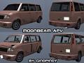 Moonbeam APV