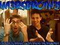 Trombon64 MOD