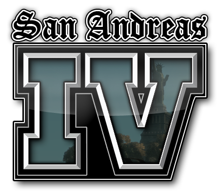 Grand Theft Auto San Andreas IV: Download