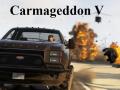 Carmageddon V (Consoles)