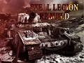 Steel_Legions_Rebuild - v0.5