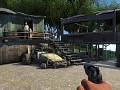 BETA: Hell.Fino™ - FarCry3 Editor Mod