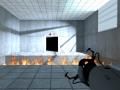 Portal: Project-Alpha