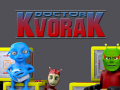 Doctor Kvorak Demo