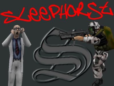 Sleephorst v1.5 (.rar)