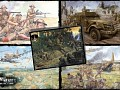 Europe At War v6.1.8 (outdated)