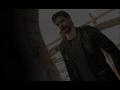 Silent Hill 2 DC - Retexture Mod