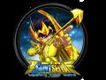 SSTCGO - 1.6 - [Asgard Expansion Set]