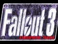 Fallout 3 - Atmospheric Tracks