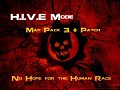 H.I.V.E Map Pack 03: No Hope for the Human Race