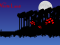 The Waste Land - demo