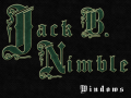 Jack B. Nimble - Windows - 1.0