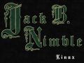 Jack B. Nimble - Linux - 1.0 (Game Jam version)