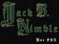 Jack B. Nimble - Mac - 1.0 (Game Jam version)