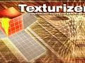 Texturizer 2000
