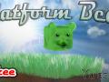 Platform Bear Free
