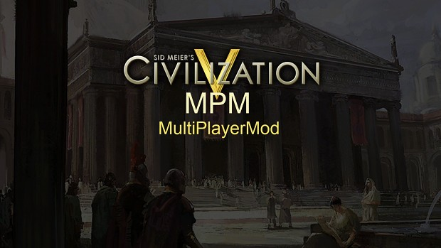 Civ5 MPM v2.8.4