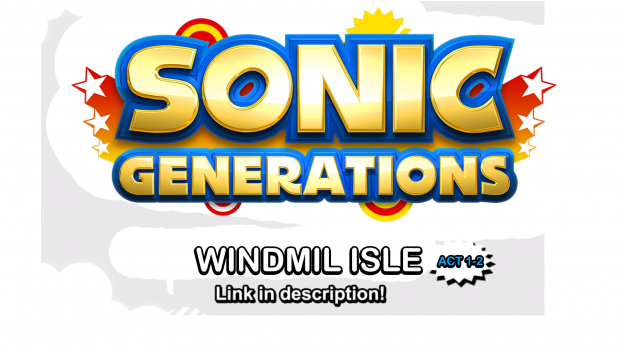Windmil isle Act 1-2
