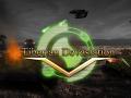 Tiberian Devastation - back to the Sun