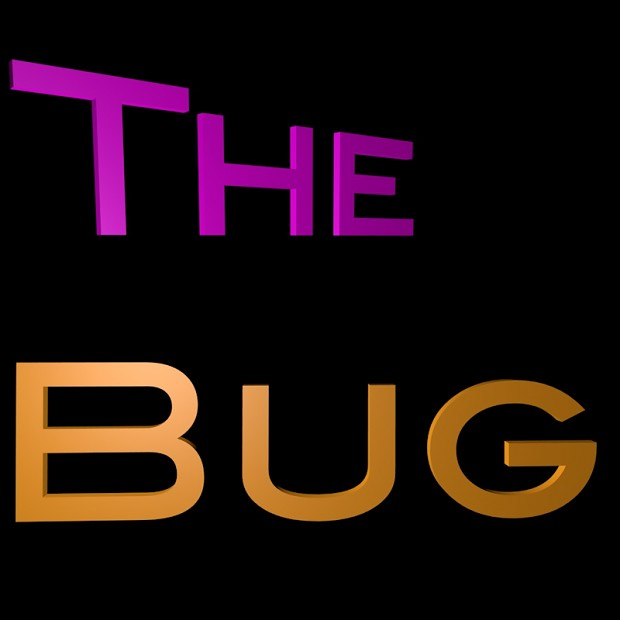 The Bug     (MAC)