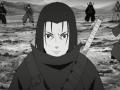 Naruto Mod 2.100
