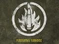 Firearms: Source 2.0.2 Windows Full