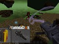 LambdaCraft 1.7.1 for MC1.6.4