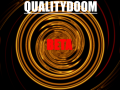QualityDoom 1.0.0 BETA (January 4, 2016)