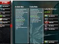 E4X Optional Minimods 1.7