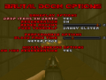Brutal Doom Patch (v2.4)