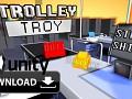 Trolley Troy v1.0