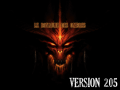 [Update] [Manual] Le Royaume des Ombres 2.05