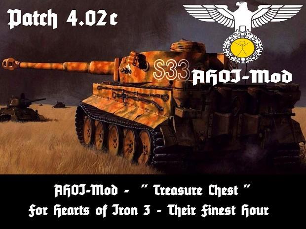 Patch-AHOI-Mod-TFH-402c
