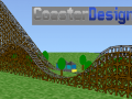 Coaster Designer V1.1