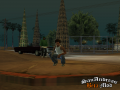 GTA San Andreas Beta - Download