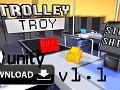 Trolley Troy v1.1