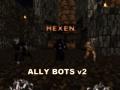 Hexen Ally Bots v2