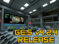 GE:S v4.2.4 | Server Full | [TAR.GZ]  | [OUTDATED]