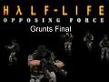 Op4 Grunts Final