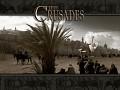 The Crusades mod v1.0
