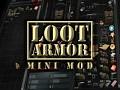 Loot Armor MiniMod 1.0