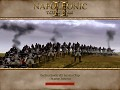 Napoleonic: Total War II v1.0