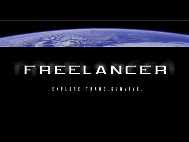 Freelancer All Servers Patch