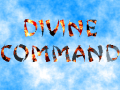 Divine Command Alpha Demo v1.0.0.14