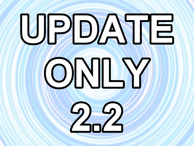 Update Only (ZIP Archive)