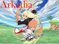 Arkadia Demo